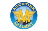 Accotink Academy