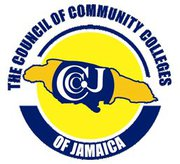 Council of Community Colleges, Jamaica