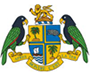 Ministry of Education, Dominica